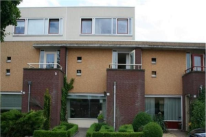 View apartment for rent in Eindhoven Aida, € 795, 50m2 - 372322. Interested? check out this apartment and leave a message!
