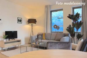 Bekijk appartement te huur in Den Haag Badhuisweg, € 1250, 56m2 - 376170. Geïnteresseerd? Bekijk dan deze appartement en laat een bericht achter!