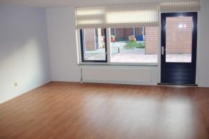 Bekijk woning te huur in Velserbroek L. Brownstraat: Eengezinswoning - € 1500, 130m2 - 351515