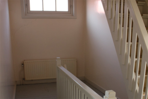 Bekijk appartement te huur in Weesp Nieuwstraat, € 1295, 160m2 - 397043. Geïnteresseerd? Bekijk dan deze appartement en laat een bericht achter!