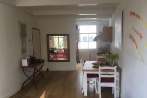 Bekijk appartement te huur in Amsterdam Brouwersgracht: Appartement  - € 1750, 50m2 - 341058