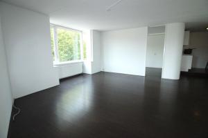 For rent: Apartment Valkenbosplein, Den Haag - 1