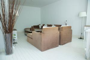 Bekijk appartement te huur in Rotterdam Witte de Withstraat, € 1650, 70m2 - 363831. Geïnteresseerd? Bekijk dan deze appartement en laat een bericht achter!