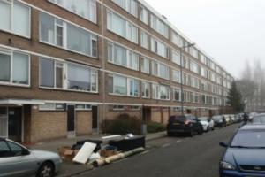 Bekijk appartement te huur in Rotterdam Dickensstraat, € 895, 99m2 - 359511. Geïnteresseerd? Bekijk dan deze appartement en laat een bericht achter!