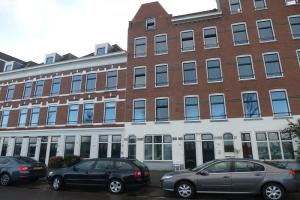 Bekijk appartement te huur in Rotterdam Feijenoordkade, € 1495, 85m2 - 383772. Geïnteresseerd? Bekijk dan deze appartement en laat een bericht achter!