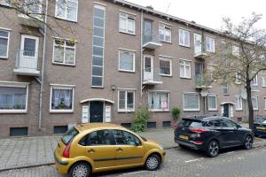 Bekijk appartement te huur in Rotterdam Madeliefstraat, € 825, 52m2 - 351204. Geïnteresseerd? Bekijk dan deze appartement en laat een bericht achter!