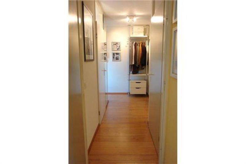 Te huur: Appartement Bijleveldsingel, Nijmegen - 5