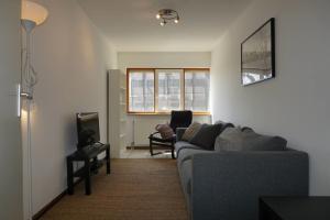For rent: Apartment Adriaan Kooningsstraat, Rotterdam - 1