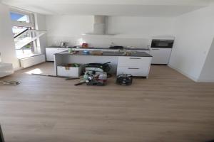 Te huur: Appartement Stationsstraat, Hilversum - 1