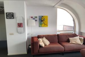 Te huur: Appartement Plaarstraat, Heerlen - 1