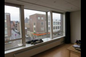 Bekijk appartement te huur in Nijmegen Regulierenhof, € 945, 100m2 - 289093. Geïnteresseerd? Bekijk dan deze appartement en laat een bericht achter!