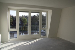 View apartment for rent in Ede Heuvelsepad, € 875, 55m2 - 373072. Interested? check out this apartment and leave a message!