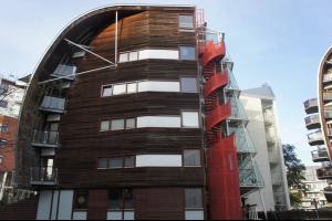 Bekijk appartement te huur in Den Bosch Bordeslaan: Appartement  - € 1400, 110m2 - 321656