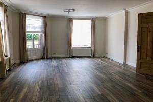 Te huur: Appartement Kornerstraat, Wijnandsrade - 1
