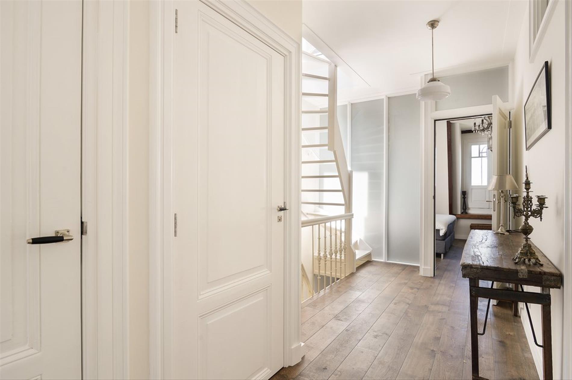 For rent: Apartment Ceintuurbaan, Amsterdam - 15