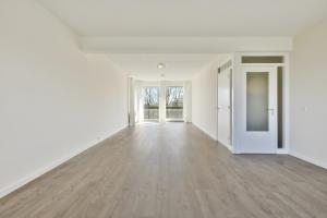 Bekijk appartement te huur in Amsterdam Van Nijenrodeweg, € 1750, 86m2 - 391208. Geïnteresseerd? Bekijk dan deze appartement en laat een bericht achter!