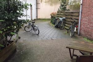 Bekijk appartement te huur in Leiden N. Mare, € 781, 40m2 - 346755. Geïnteresseerd? Bekijk dan deze appartement en laat een bericht achter!