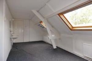 Bekijk kamer te huur in Deventer 2. Kruisstraat, € 395, 18m2 - 355510. Geïnteresseerd? Bekijk dan deze kamer en laat een bericht achter!