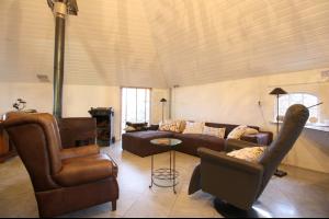 Bekijk appartement te huur in Kampen Flevoweg, € 750, 80m2 - 334127. Geïnteresseerd? Bekijk dan deze appartement en laat een bericht achter!