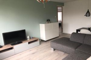 For rent: Apartment Franciscus van Assisielaan, Amstelveen - 1