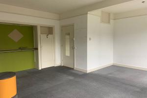 For rent: Room Bergselaan, Rotterdam - 1