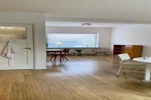 For rent: House Esdoornstraat, Den Bosch - 1