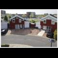 Bekijk woning te huur in Schiedam Tornefors, € 1800, 155m2 - 232696