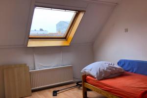 Bekijk kamer te huur in Groningen Damsterdiep, € 315, 13m2 - 382854. Geïnteresseerd? Bekijk dan deze kamer en laat een bericht achter!