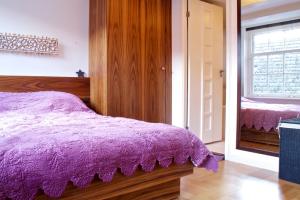 Bekijk appartement te huur in Amsterdam S. Luciensteeg, € 1695, 60m2 - 358299. Geïnteresseerd? Bekijk dan deze appartement en laat een bericht achter!