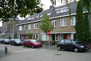 Bekijk appartement te huur in Den Bosch Silenenstraat, € 820, 40m2 - 388524. Geïnteresseerd? Bekijk dan deze appartement en laat een bericht achter!