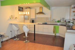 Bekijk appartement te huur in Arnhem Bakkerstraat, € 800, 55m2 - 349890. Geïnteresseerd? Bekijk dan deze appartement en laat een bericht achter!