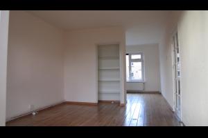 Bekijk appartement te huur in Nijmegen Wolfstraat, € 975, 60m2 - 290022. Geïnteresseerd? Bekijk dan deze appartement en laat een bericht achter!