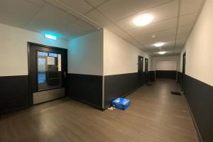 Te huur: Kamer Van Heuven Goedhartlaan, Utrecht - 1