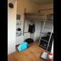 Bekijk kamer te huur in Groningen Hamburgerstraat, € 325, 12m2 - 295331. Geïnteresseerd? Bekijk dan deze kamer en laat een bericht achter!