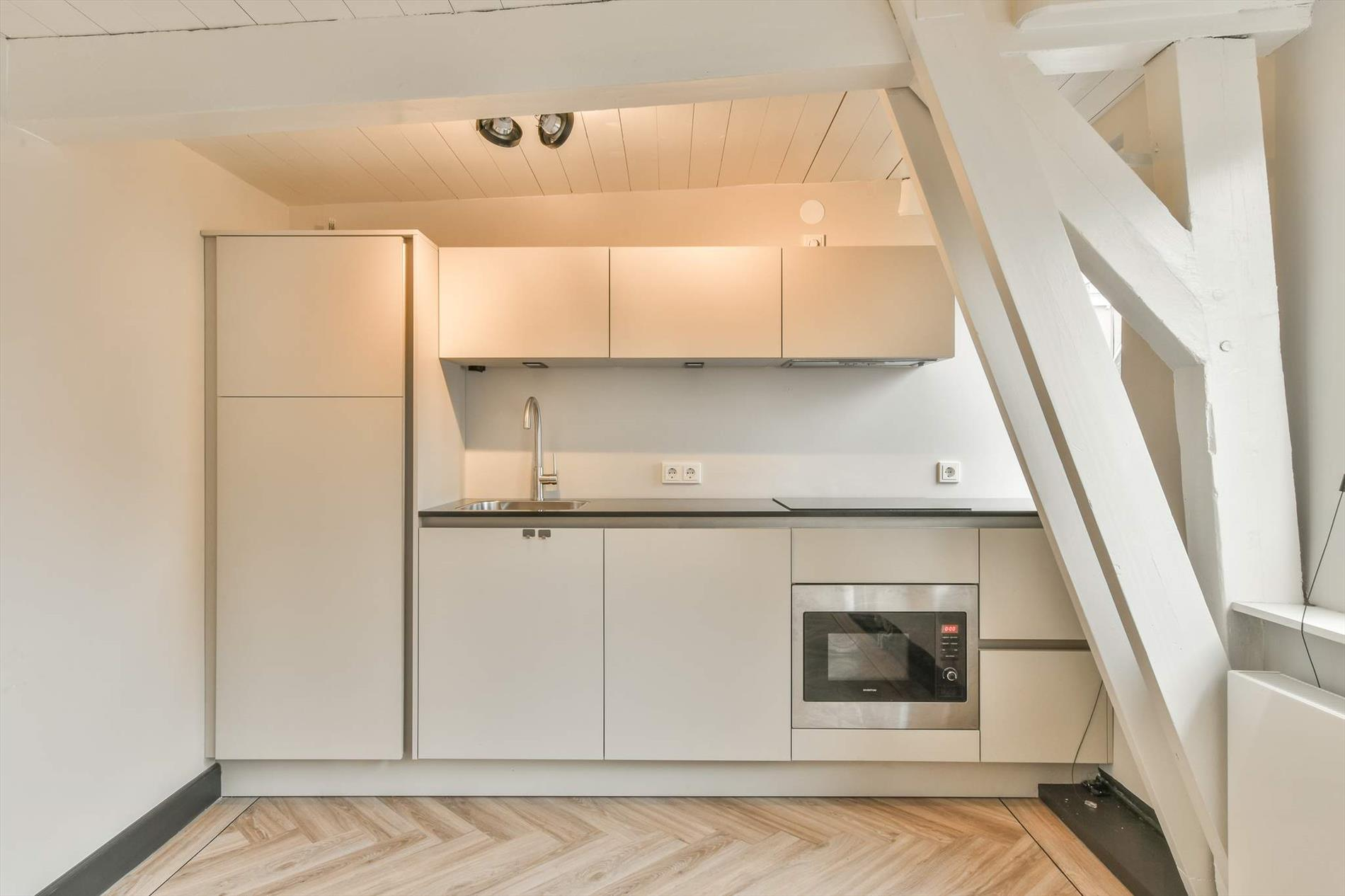 Te huur: Appartement Kerkstraat, Amsterdam - 4