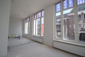 View apartment for rent in Waalwijk Grotestraat, € 1000, 60m2 - 392985. Interested? check out this apartment and leave a message!