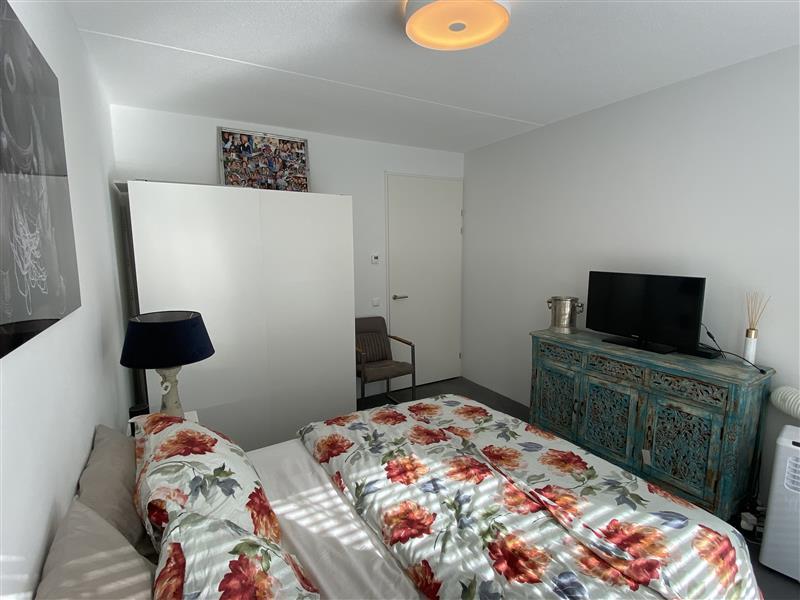 Te huur: Appartement Korenschoofstraat, Utrecht - 7