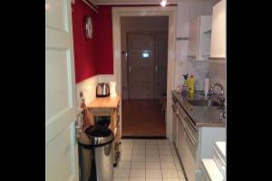 Bekijk appartement te huur in Tilburg Gebroeders van Eijckstraat, € 875, 80m2 - 326261. Geïnteresseerd? Bekijk dan deze appartement en laat een bericht achter!