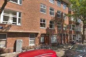 Bekijk appartement te huur in Amsterdam V. Walbeeckstraat, € 1499, 56m2 - 359944. Geïnteresseerd? Bekijk dan deze appartement en laat een bericht achter!
