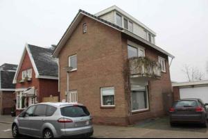 Bekijk woning te huur in Enschede Koekoekstraat, € 1500, 120m2 - 293743. Geïnteresseerd? Bekijk dan deze woning en laat een bericht achter!