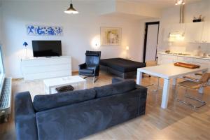 Bekijk studio te huur in Amsterdam Bogortuin, € 1250, 40m2 - 360259. Geïnteresseerd? Bekijk dan deze studio en laat een bericht achter!