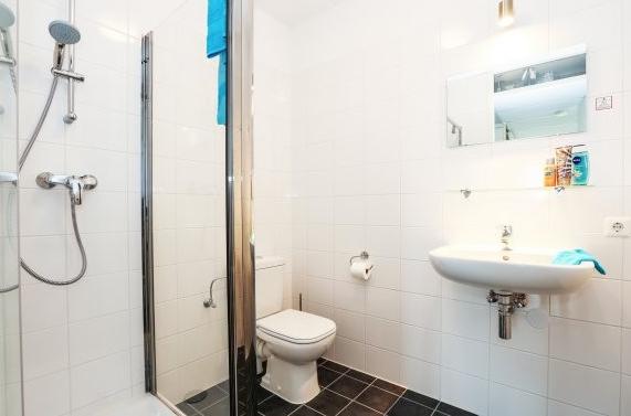 For rent: Apartment Rochus Meeuwiszweg, Brielle - 3