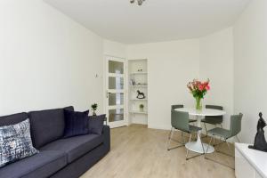 Bekijk appartement te huur in Amsterdam Nepveustraat, € 1900, 61m2 - 379177. Geïnteresseerd? Bekijk dan deze appartement en laat een bericht achter!
