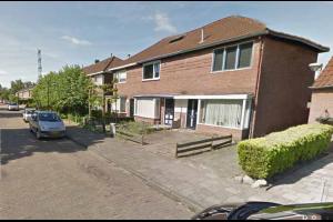 Bekijk kamer te huur in Enschede Burgemeester Van Veenlaan, € 400, 20m2 - 307710. Geïnteresseerd? Bekijk dan deze kamer en laat een bericht achter!