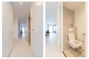 Te huur: Appartement Nieuwpoortstraat, Amsterdam - 1