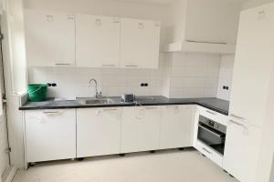 Te huur: Appartement Jekerstraat, Utrecht - 1