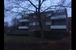 Bekijk appartement te huur in Nijmegen Tolhuis, € 1000, 50m2 - 335467. Geïnteresseerd? Bekijk dan deze appartement en laat een bericht achter!