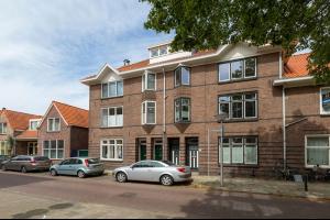 Bekijk appartement te huur in Eindhoven St Rochusstraat: Appartement - € 1750, 125m2 - 324132