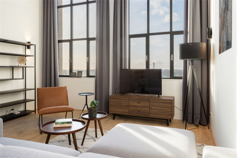 Te huur: Appartement Kastanjelaan, Eindhoven - 4