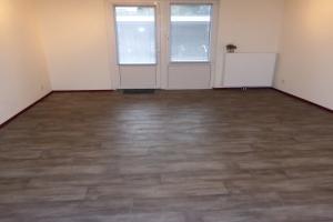 Bekijk studio te huur in Tilburg Hoogtedwarsstraat, € 485, 29m2 - 345190. Geïnteresseerd? Bekijk dan deze studio en laat een bericht achter!